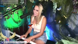 Streaming+from+Florida%21+All+genres%21+%0ASept+Goal+200+subs%3F+Requests+by+ear%21+