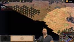 Age of Empires 2 Week!  AoE2 ALL WEEK LONG!