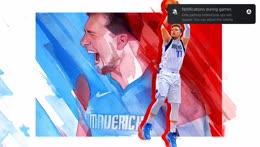 NBA+2K22+GMAN+IS+BACK+PLAYAA