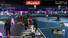NBA2K22 COMPSTAGE | BUILD VIDEO OUT | SUBTEMBER 20% OFF !social !prime
