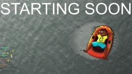 New Alerts, New Wheel, New Frank Ocean! | !Youtube | !vods | !socials !nordvpn
