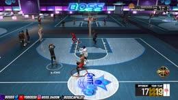 NBA2K22 COMPSTAGE  SUBTEMBER 20% OFF !social !prime