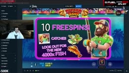 reddit recap then 18+ don't gamble - can we break even round 2 #ad   !twitter   !youtube   !podcast