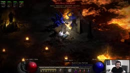 steel hell forge