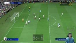 화요일 FIFA 22