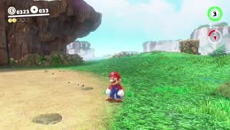 a game even better than Sonic Lost World