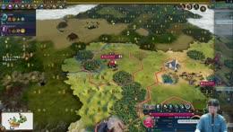 금요일 Sid Meier's Civilization® VI