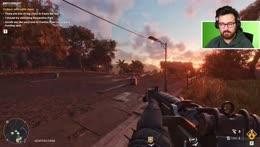 The Far Cry Bois are BACK! Far Cry 6