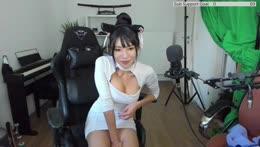[JP/EN] Japanese Slang Class then Let's game together イカゲームしよっ  !69g !sub