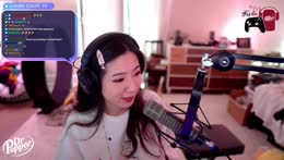 First look reveal at my Dr. Pepper x Fuslie gaming chair collab! !DrPepper #dppartner  #ad