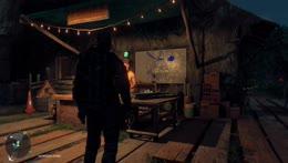 Couples Co-op in Far Cry 6! (Boyfriend's POV)