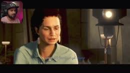بث مباشر لعبة فار كراي #11 [Far Cry 6]