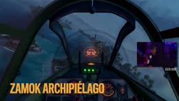 10%2F10+perfect+landing