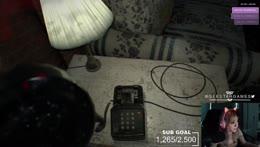Skelly Bob Bone Zone  ~ 🎃 ♡ ✨🌈 !vpn