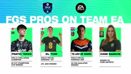 FIFA+22+Challenge+%7C+October+21+%7C+7PM+UK+%7C+8PM+CEST+%7C+11AM+PDT