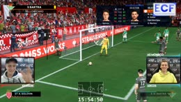 ECF+FIFA+%7CChampions+League+