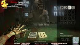 Resident Evil 7 Sing Nak Panan