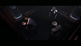 Resident Evil 6 : Leon Chapter 1