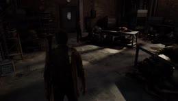 ผิวปากมันต้องทำยังไงนะ - The Last of Us - Part 6