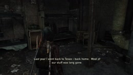 ถ้าด่าหนูบ่อย หนูจะงอน - The Last of Us - Part 9