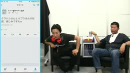 BeasTV! Daigo / Gachikun「Left: English 右:日本語」