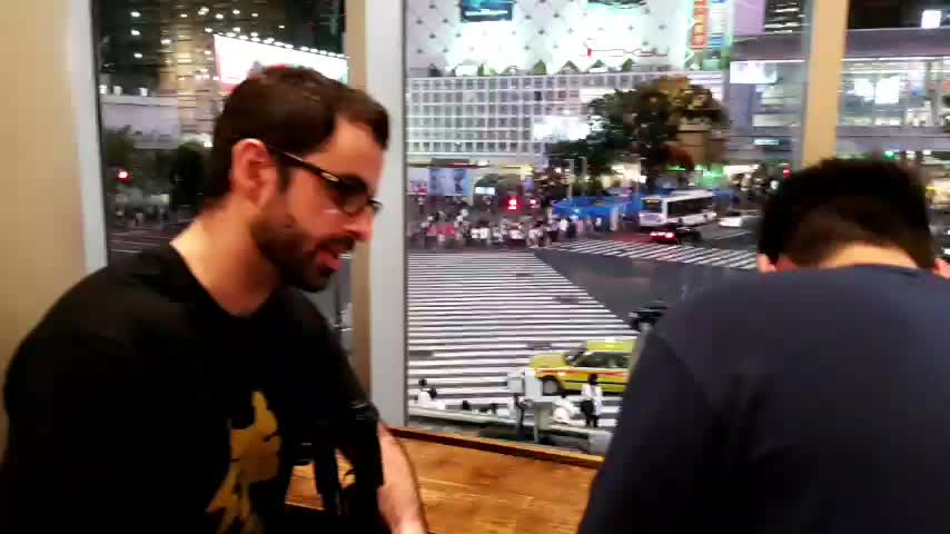 reckful dating natalie