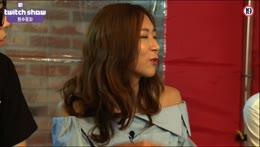 [Twitchshow] 트수포차 - 1화 #Talk Shows