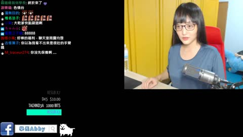 Vod 162353835 offset 1260 60 preview 480x272