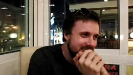 Reckful - spain w forsen and nani