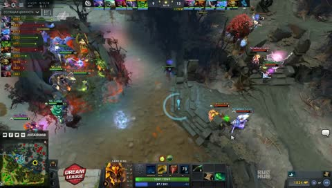 Vod 180349007 offset 10996 preview 480x272