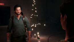 The Evil Within 2 # 9