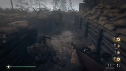 Call of Duty : WW2 [Part 8]