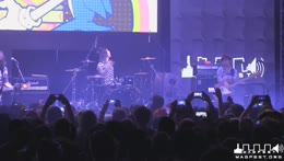 MAGFest 2018 - Sonic Adventure Music Experience