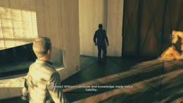 Quantum Break - #4 กูปวดขี้