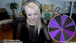 Jan 22, 2018 - 4 YEARS on TWITCH ❤ Thank YOU so MUCH ❤ Party, Drinks, Fun ❤❤❤