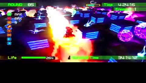 (42:17.09 - fpb) WR Bomberman:Act Zero