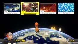 Dashie+%7C+Mario+Kart+with+Dashie%21