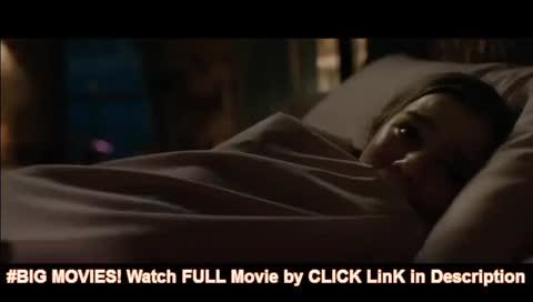 jurassic world fallen kingdom full movie 123movies