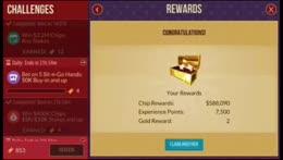 Zynga Poker Clips - Twitch