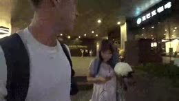 SHANGHAI, CHINA - Day 2 - Exploring w/ Eloise - !Discord !YouTube - Follow @jakenbakelive on Twitter/Insta