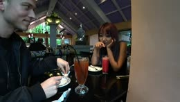 SHANGHAI, CHINA - Day 5 - Exploring w/ @Eloise - !Discord !YouTube - Follow @jakenbakelive on Twitter/Insta
