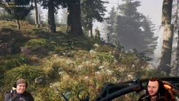 Far Cry 5 - Part 1