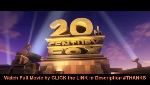 deadpool 2 in hindi full movie hd download filmywap.com