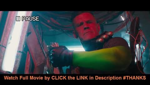 deadpool hindi dubbed full movie download filmywap