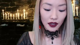 #07-02 | !ASMR | Vampire Roleplay | April 16th, 2018
