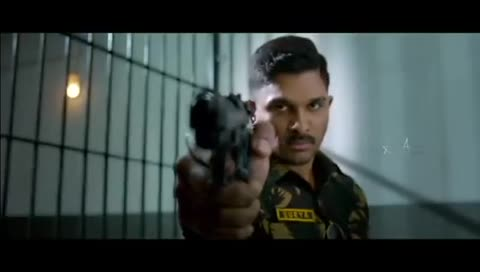 Naa Peru Surya ( నా పేరు సూర్య ) Full Movie #Online #Free HD_1080 Hindi Dubed | English Sub HD