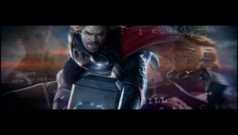 watch avengers infinity war 123movies