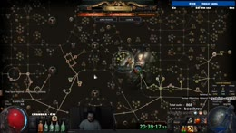 🔴[SSFHC] RACE TIME! Deadeye into KB (When i have gear) + 78k followers HYPE !youtube for guides/highlights/speedruns every 3 days!