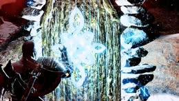 God of War #12 บุกป่าฝ่านรก