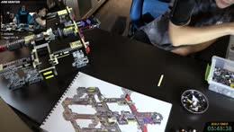 LEGO® Star Wars Millennium Falcon [Day 1]